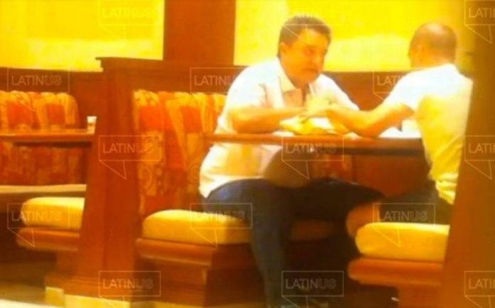 UIF concluye investigación a Pío López y David León; INE determinará responsabilidad (nota de Vanessa Solis en OEM-Informex) julioastillero.com