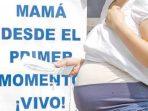 CONAPO (nota de Patricia Carrasco en OEM-Informex) julioastillero.com
