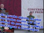 #EnVivo #OpiniónEnSerio: ¿Porqué ley BANXICO si y la de cédula no?. ¡Polémica en MORENA por lucro en toma de casetas!. ¡De nuevo, ¿Y las pruebas Anabel Hernández?. @youtube