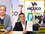 «La alianza de los hambrientos de poder» Tunden al PRIANRD por la coalición Va por México – El gato político News