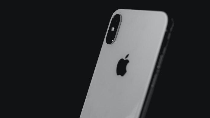 Lo que se sabe del nuevo chip celular de Apple (nota de Andrés Zimbrón en NotiPress) julioastillero.com