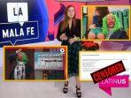 Latinus trata de censurar video de Brozo en Canal Once – El gato político News