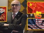 China superará a EU y será la próxima super potencia, pronostica Jalife (VIDEO) – El gato político News
