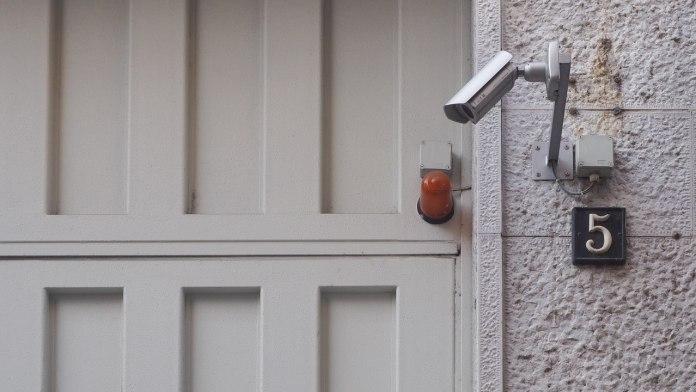 Cinco tips para proteger una casa mientras se está de viaje (nota de Patricia Manero en NotiPress) julioastillero.com